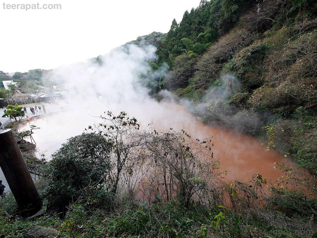 Kyushu2014_1150