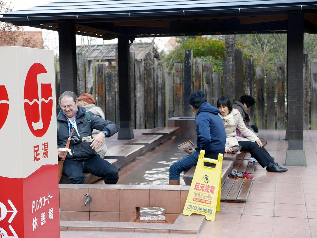 Kyushu2014_1153