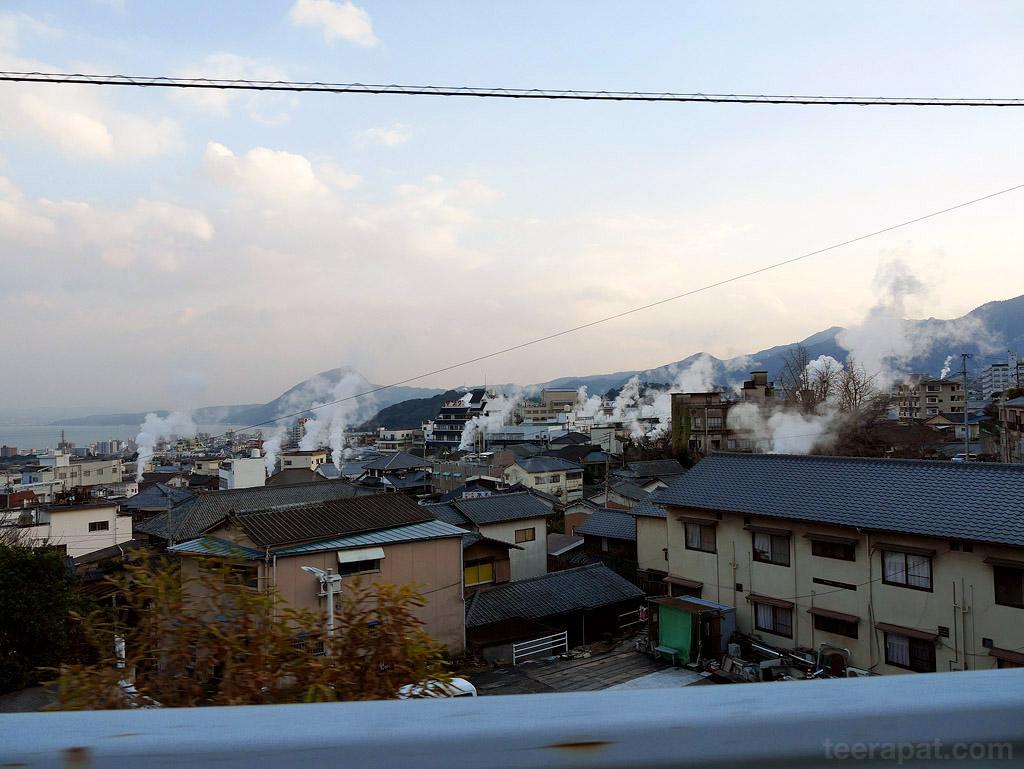 Kyushu2014_1162