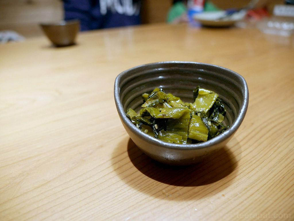 Kyushu2014_1186