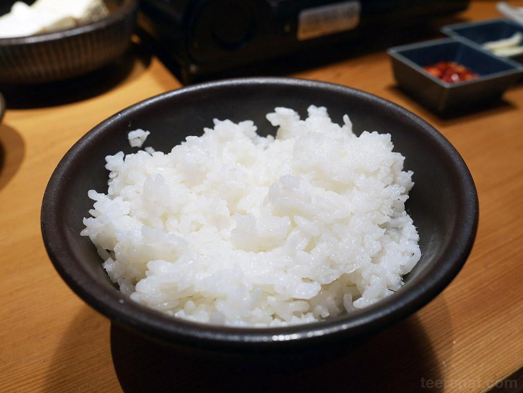 Kyushu2014_1193