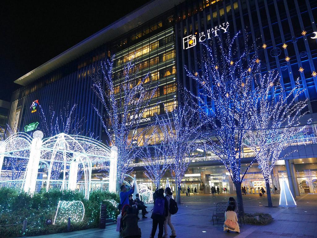 Kyushu2014_1211