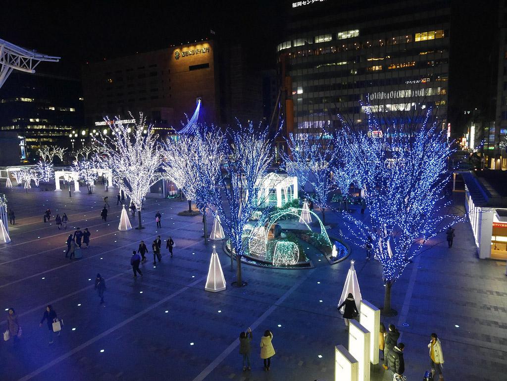 Kyushu2014_1215