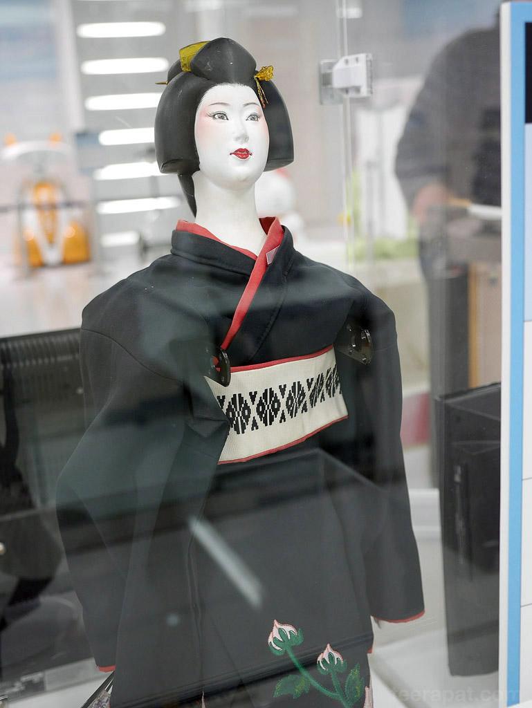 Kyushu2014_1224