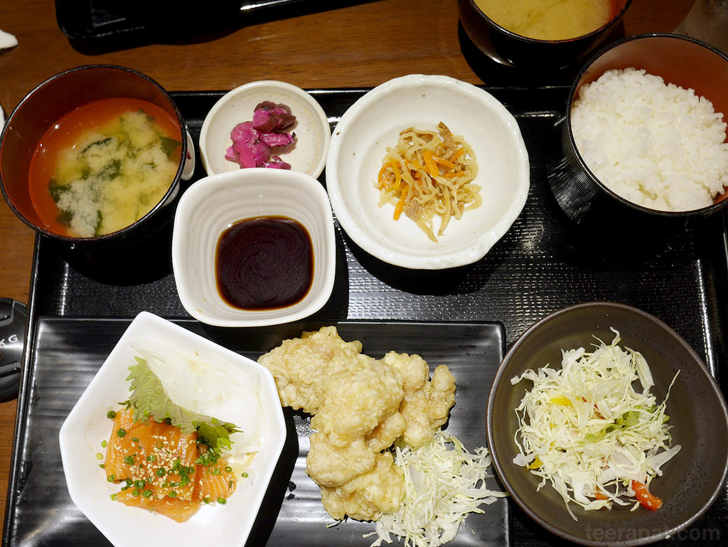 Kyushu2014_1287