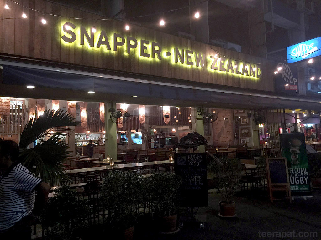 Snapper_29