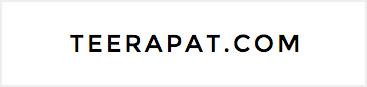 teerapat.com