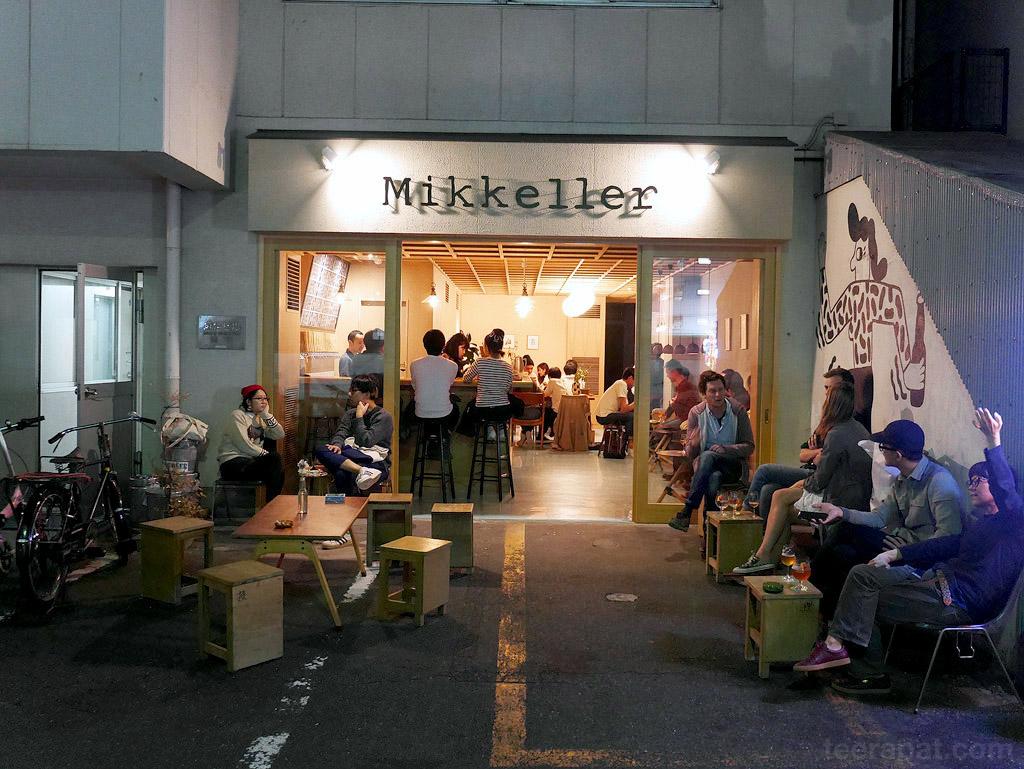 Mikkeller-Tokyo_007
