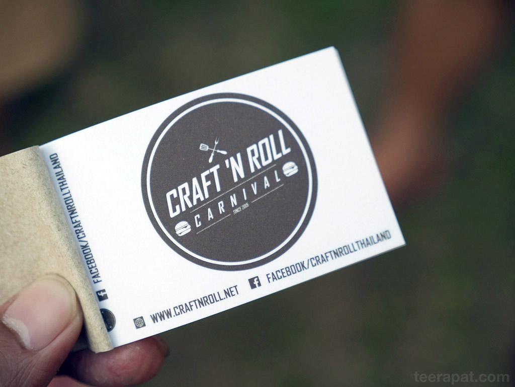 CraftnRoll2015_18