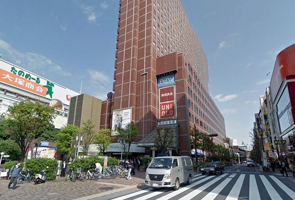 ShinjukuPrince
