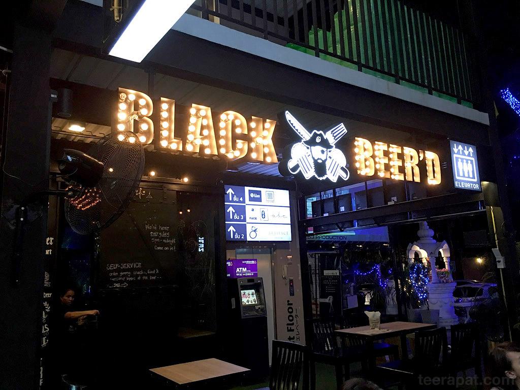 BlackBeerD_02