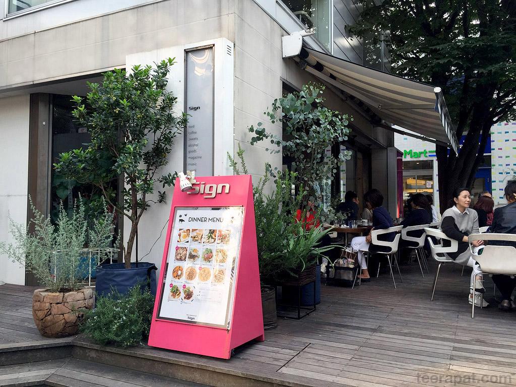 JapOct15i_013