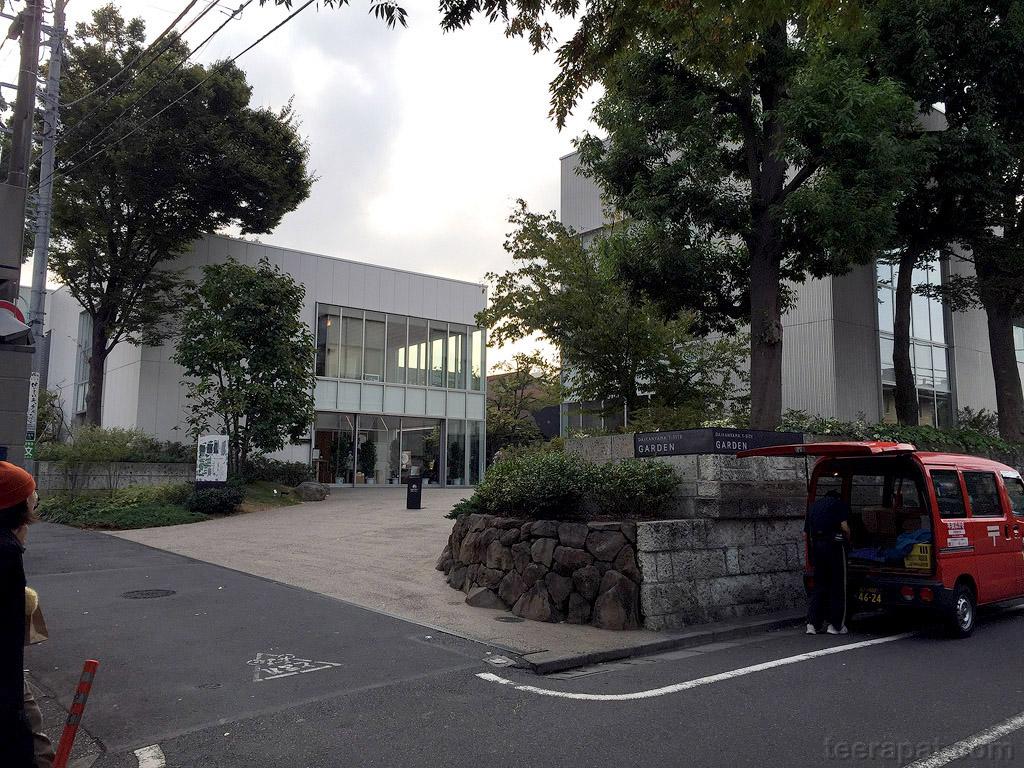 JapOct15i_047