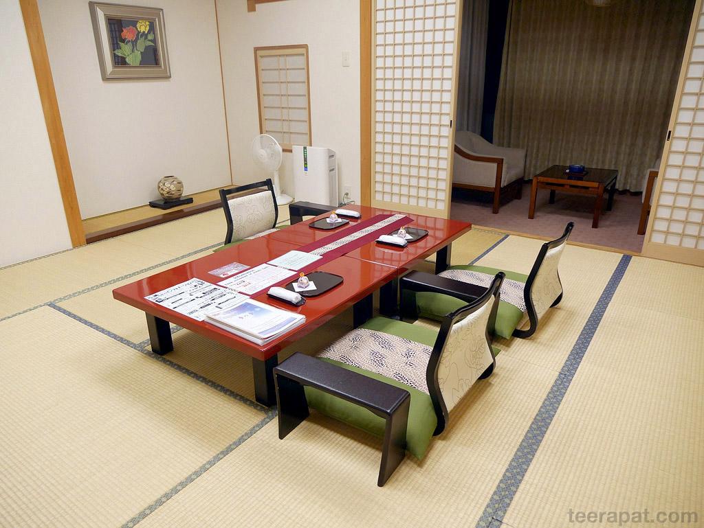 JapOct15_324