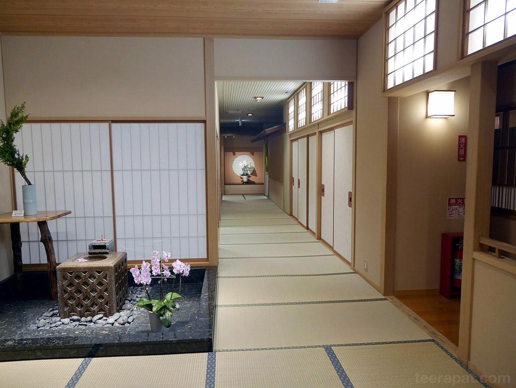 JapOct15_346