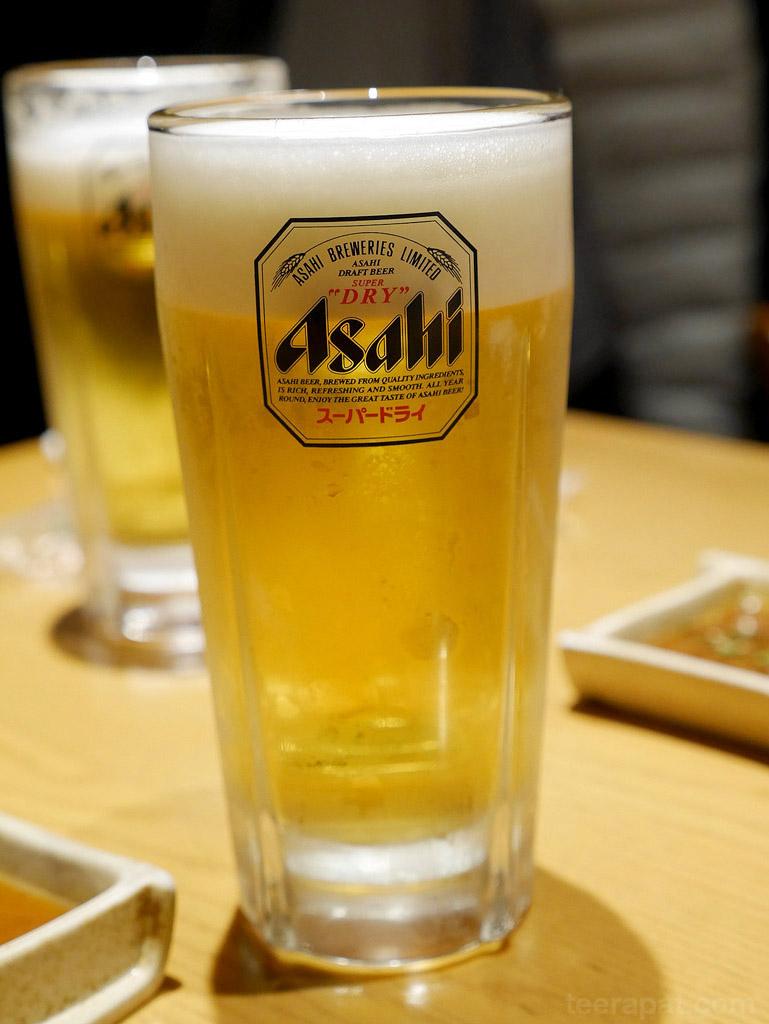 Kyushu16_796