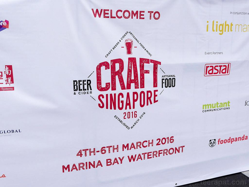 CraftSingapore16_001